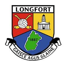Longford GAA logo