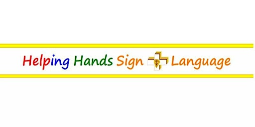 Intro to Sign + Our Design with The Holy Spirit