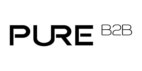 PURE B2B Canterbury Business Mastermind tickets