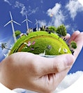2nd International Conference on Green Chemistry and Technology  (PGR)