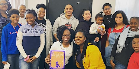 Well-Read Black Girl Book Club: May 2, 2020 tickets