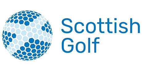 PILOT:  Volunteer Coach CPD - Introduction to coaching golfers with Autism (ASD) tickets