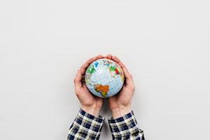 CSR: il nuovo paradigma della responsabilità sociale d'impresa
