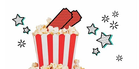 Movie Night at Coral Square tickets
