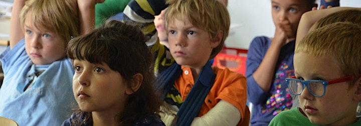 Afbeelding van BeeldBekwaam in het Onderwijs 2021