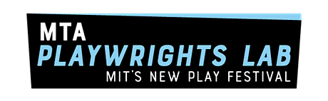 Playwrights Lab tickets