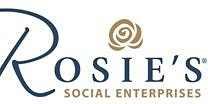 Rosie's Social Enterprises Information an Look Around  - Holburn Street