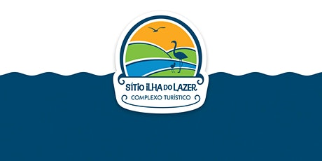 Sítio Ilha do Lazer -Domingo 23/02/2020 ingressos