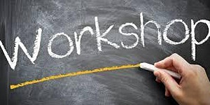 ASCV Workshop in Partnership with PEATC: How to Talk...