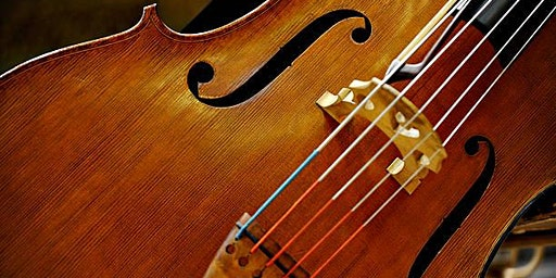 Musique au cœur de la nature