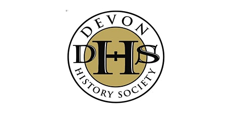 Devon History Society Spring Conference tickets