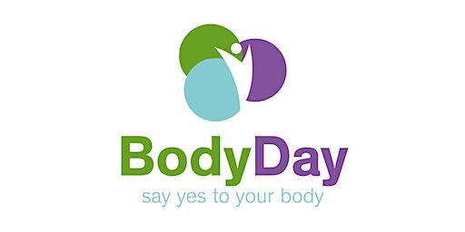 Body Day 3