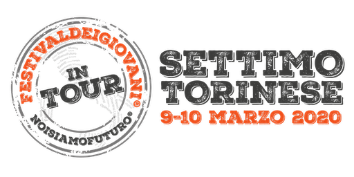 Soft Skills Quick Lab: Istruzioni d'uso per relazionarsi con gli altri
