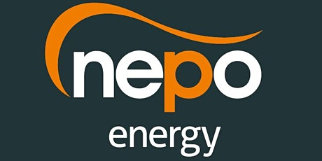 Market Engagement - Energy Performance of Buildings Inspections tickets
