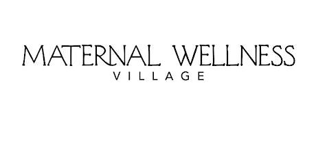 (In)fertility Healing Circle tickets