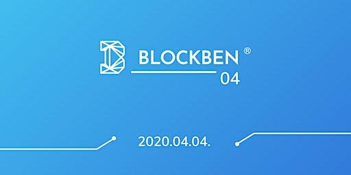 BlockBen 04