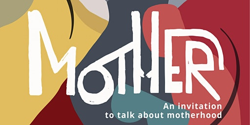 MOTHER - CREATOR DAY (New Vic Theatre)