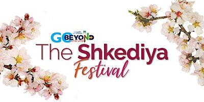 The Shkediah Festival