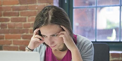 Migraine in Women - Patient Information Seminar