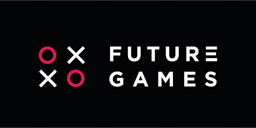 Open house/informative meeting at Futuregames the 11th of March