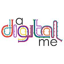 aDigitalMe logo