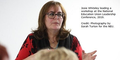 The power of being an ethical boss… (a win-win for you and your business) tickets