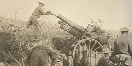 Finding Military Images: Prints & Photographs Division Orientation tickets