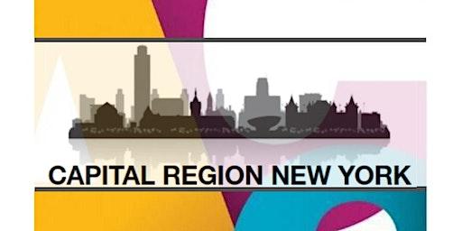 Capital Region ACE Mentor Program Awards Banquet