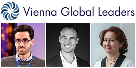 VGL Forum: BEYOND VALUES – How to Impact Your Entire Business tickets