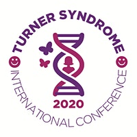 "TURNER SYNDROME INTERNATIONAL ""MEET THE EXPERT"" EDUCATION  DAY"