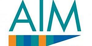 AIM  Parents Information session