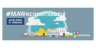 Programa de Aceleración Economía Azul