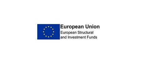 European Funding -ESIF National Reserve Fund Pre Calls Launch & Application tickets