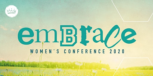 EMBRACE Women's Conference 2020