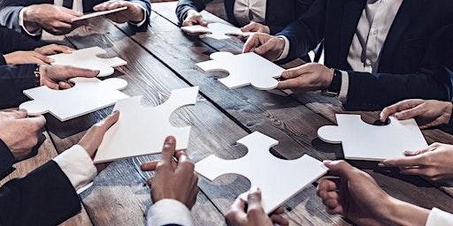 Coaching d'équipe : Les leviers de la mise en dynamique d'un collectif