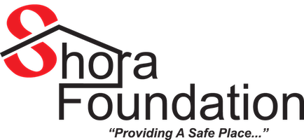 Making a Difference - Shora Foundation's Coffee and Conversation