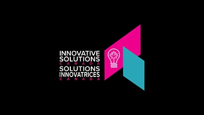 Innovative Solutions Canada Info Session @ U of T Entrepreneurship Week tickets