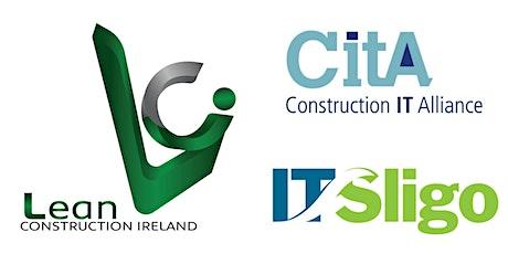 Construction Productivity Seminar. tickets