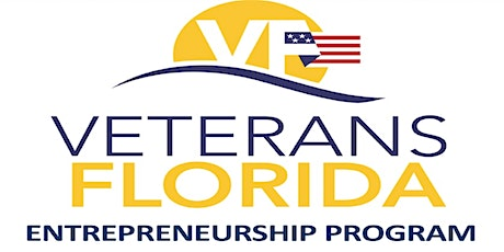 Pensacola - Free UWF VFEP Workshop: How to Get and Keep a Job tickets