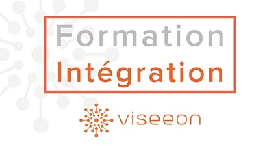 Formation - L'intranet tickets