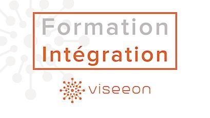 Formation - L'intranet billets