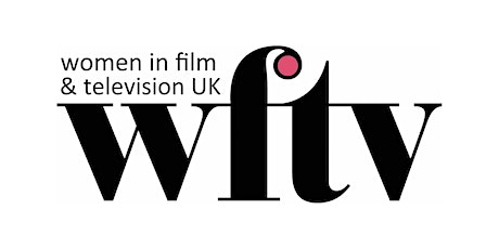 Women in Film & TV Leeds & RTS Yorkshire: Networking Evening (Non-Members) tickets