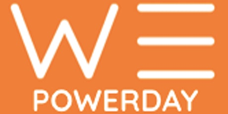 BERLIN / WE FRANCHISE POWER DAY / JUNI 2020 Tickets