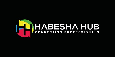 Habesha Hub: Professional  Speed Networking Event tickets