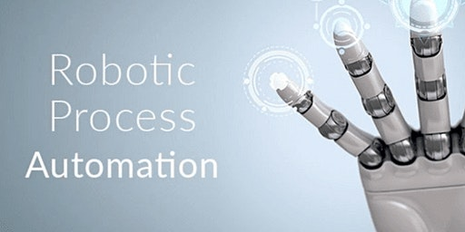 Can You getWIT Robotic Process Automation?