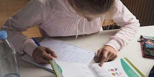 Sportello informativo  per genitori di ragazzi con difficoltà scolastiche