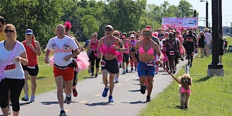 Pink Bra Run 2020 tickets