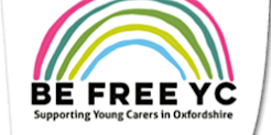 Be Free Young Carers Training