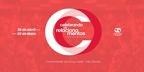 C20 - Conferência Ministerial (ADIADO. AGUARDE, EM BREVE MAIS INFORMAÇÕES) ingressos