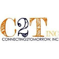 C2T Annual Etiquette Dinner